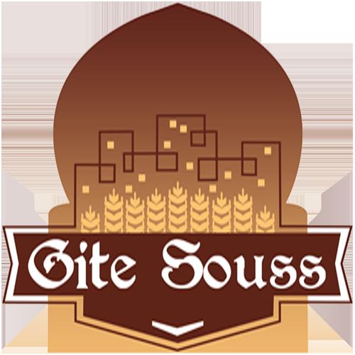 Gitesouss